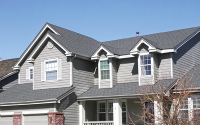 Metal Roofing: Highly Wind Resistance Roofing Material For Homes